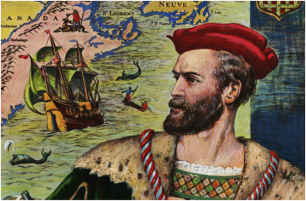 an analysis of the age of exploration for spain portugal france and england The exploration and conquest of the new world where they began the settlement of new france england replaced spain as the dominant world power.